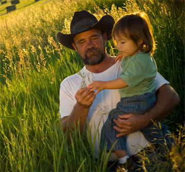 protect your family with life insurance in bedford